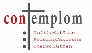 logo_300dpi 11x19