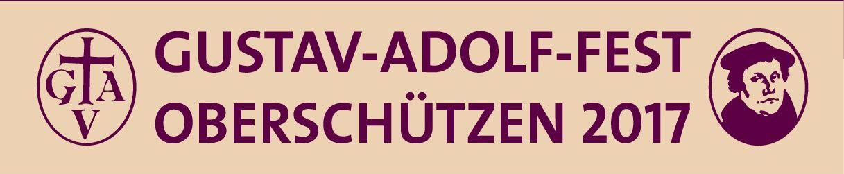 GAV-Logo