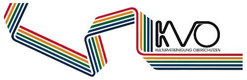 kvo_logo2klein